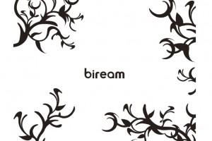 biream