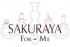 SAKURAYA FOR ME 新百合ヶ丘店