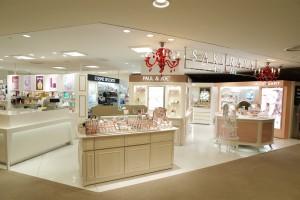 SAKURAYA FOR ME 聖蹟桜ヶ丘店